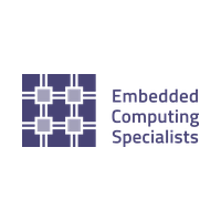 Embedded Linux Distribution Maintainer - Jobs - HiPEAC