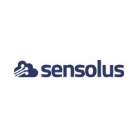 sensolus